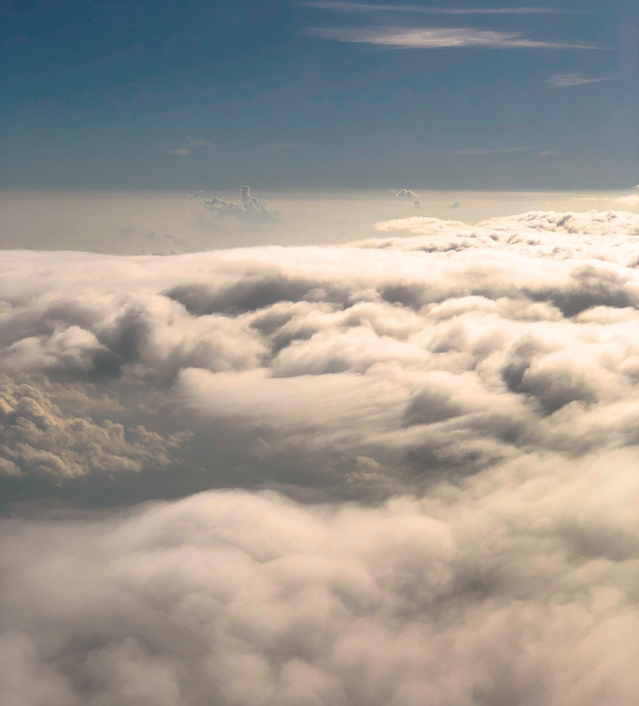 clouds pic