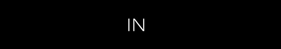 WriterInMotion_Logo